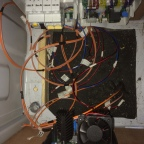 Electrical!!Ooer!